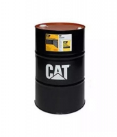 Масло моторное Cat DEO-ULS Cold Weather 0W40