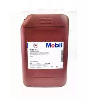 Масло Гидравлическое MOBIL DTE-24