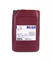 Масло Гидравлическое MOBIL DTE-26