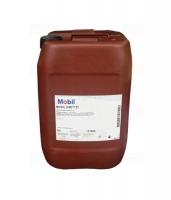 Масло Гидравлическое MOBIL DTE-27
