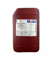 Масло трансмиссионное MOBIL Mobilube S 80W90