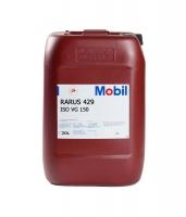 Масло Компрессорное MOBIL RARUS 429