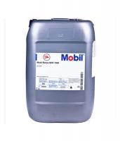 Масло Компрессорное MOBIL RARUS SHC 1026