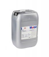 Масло Гидравлическое MOBIL SHC 525