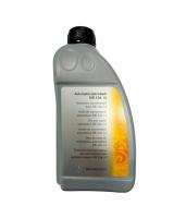 Трансмиссионная жидкость Mersedes MB 236.14