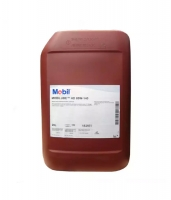 Масло трансмиссионное Mobil Мobilube HD 85w140 GL-5