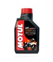 Масло моторное Motul 7100 4+ 10W40