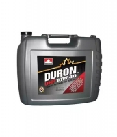 Масло моторное PETRO-CANADA DURON 10W