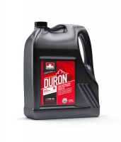 Масло моторное PETRO-CANADA DURON HP 15W40