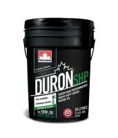 Масло моторное PETRO-CANADA DURON SHP 10W30