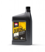 Масло моторное PETRO-CANADA DURON SHP 15W40