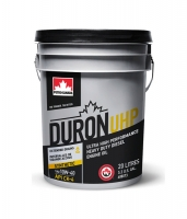 Масло моторное PETRO-CANADA DURON UHP 10W40