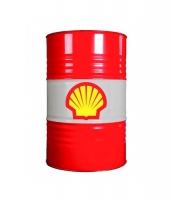 Масло для газовых двигателей SHELL Mysella S5 N40