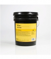 Масло Гидравлическое SHELL Tellus S2 M22