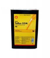 Масло Гидравлическое SHELL Tellus S2 M46