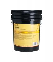 Масло Гидравлическое SHELL Tellus S2 V68