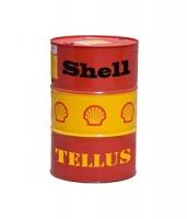 Масло Гидравлическое SHELL Tellus S3 M68