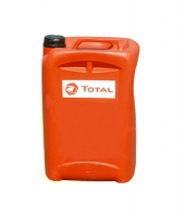Масло Гидравлическое TOTAL EQUIVIS ZS ISO VG 32