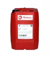 Масло моторное TOTAL RUBIA TIR 7900 15W40