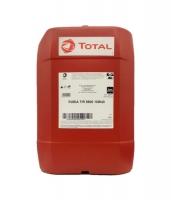 Масло моторное TOTAL RUBIA TIR 8900 10W40