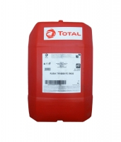 Масло моторное TOTAL RUBIA TIR 9200 FE 5W30
