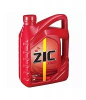 Моторное масло ZIC X 3000 15W40